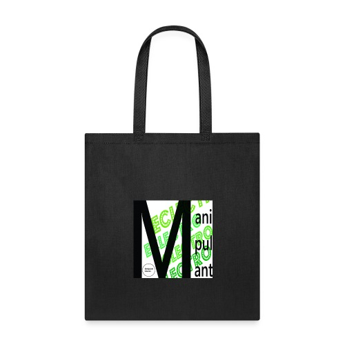 eclectrolime - Tote Bag