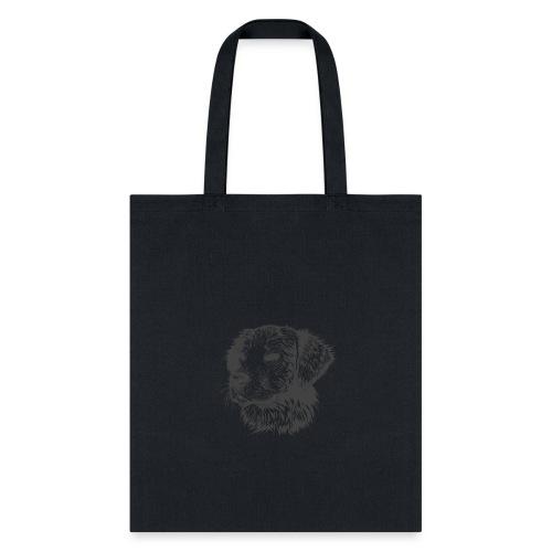 Pupper - Tote Bag
