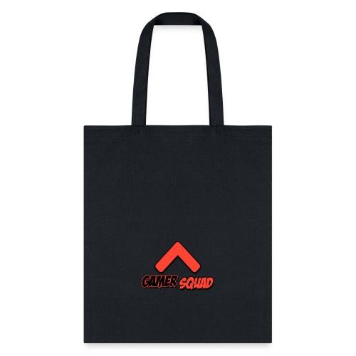 Gamer Squad - Tote Bag