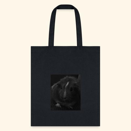 Cide week 1 - Tote Bag