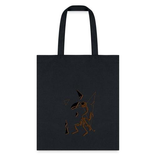Cacadu - Tote Bag