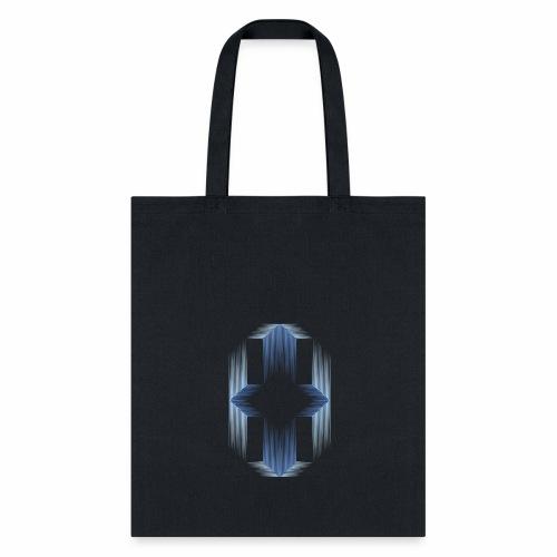 Arte Cinético - Tote Bag