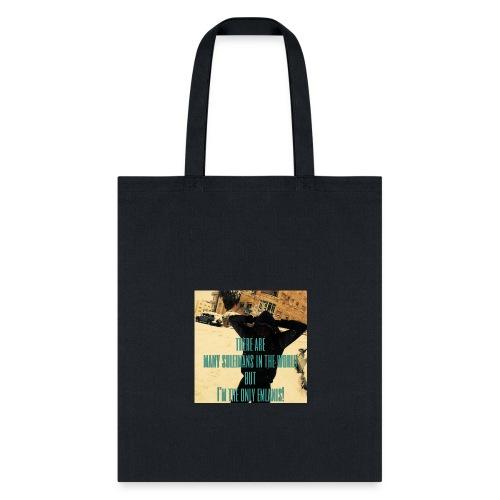 IMG 3116 - Tote Bag