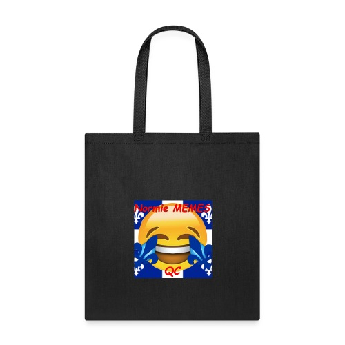 Various accessories - Tote Bag