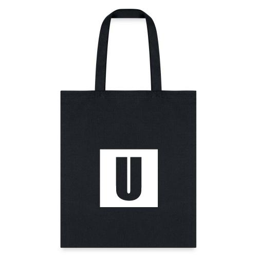 Uncensored Lifestyle Original - Tote Bag