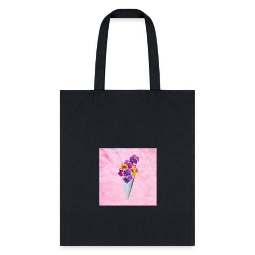 PicsArt 02 04 11 05 49 - Tote Bag