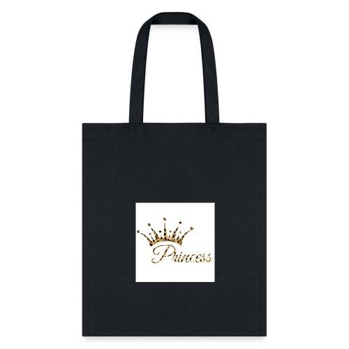Logopit 1524768774398 - Tote Bag