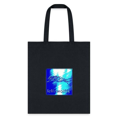 lel - Tote Bag