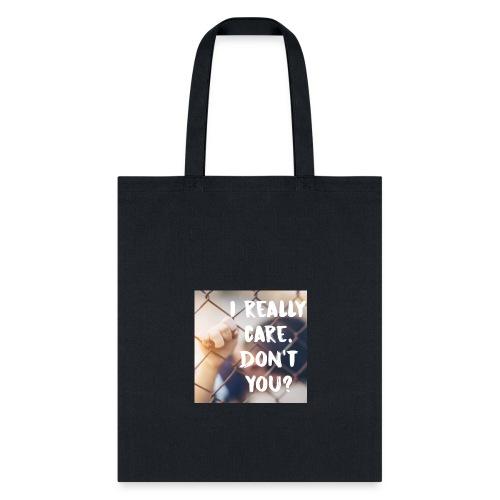 icarew - Tote Bag