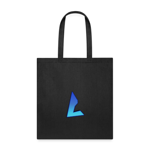 Ect accessories - Tote Bag