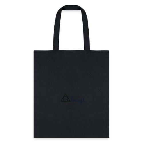 Logopit 1532641732311 - Tote Bag