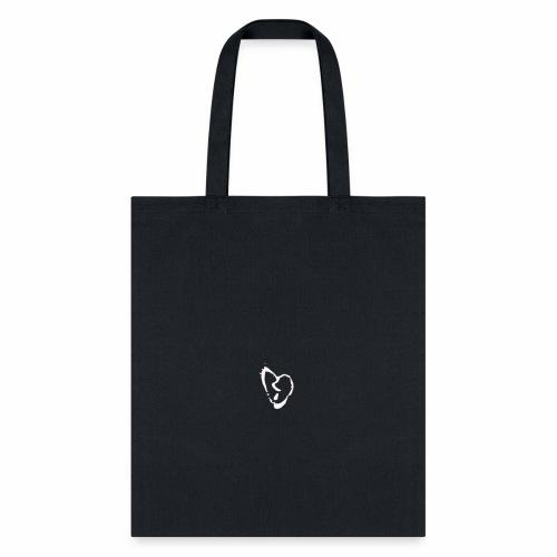 XXXTentacion broken heart - Tote Bag