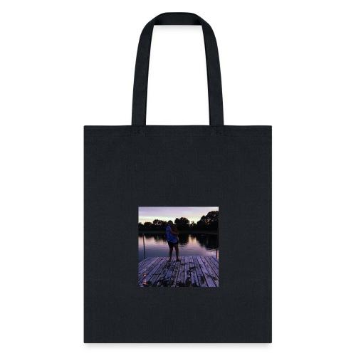 Madelynn fam - Tote Bag