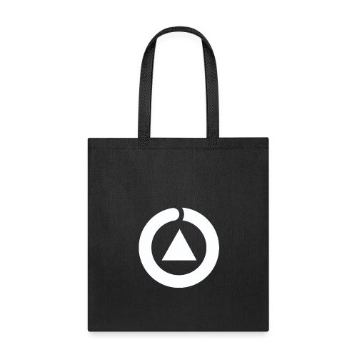 Ecologic - Tote Bag
