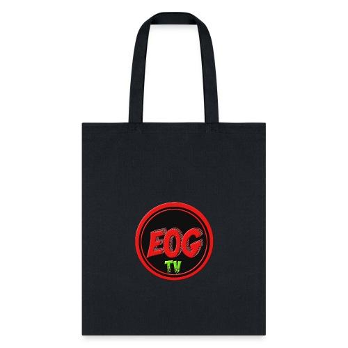 EOG XLAN - Tote Bag