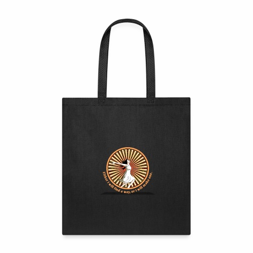 Ladies power - Tote Bag
