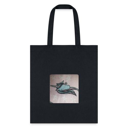 Unicorn shirt - Tote Bag