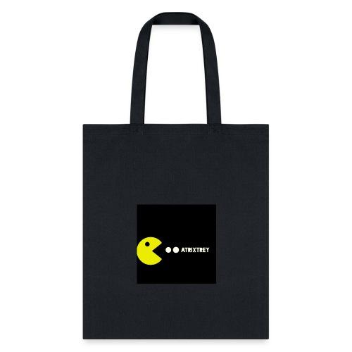 Logopit 1534962060510 - Tote Bag