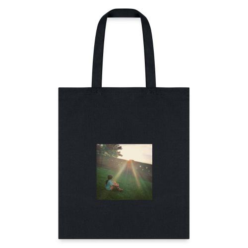 GabbyCMerchandise - Tote Bag