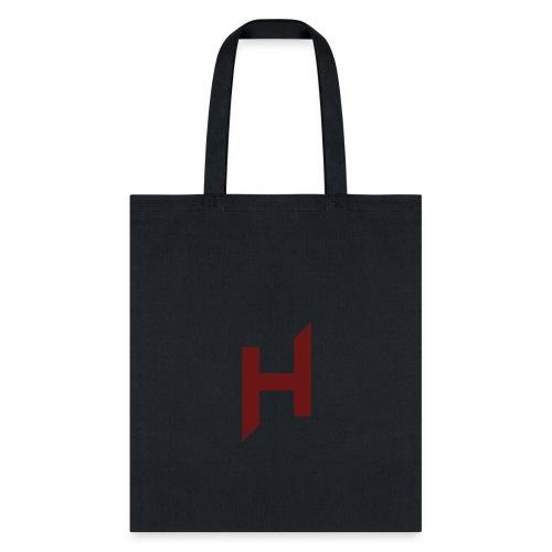 Havoc Logo - Tote Bag