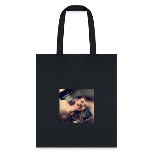 Cutie._.Gang - Tote Bag
