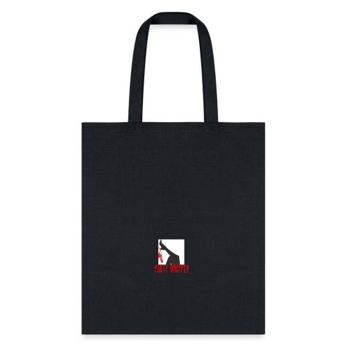 panty dropper - Tote Bag