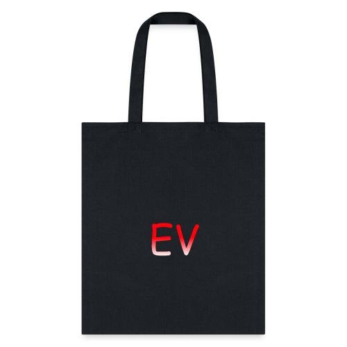 ev - Tote Bag