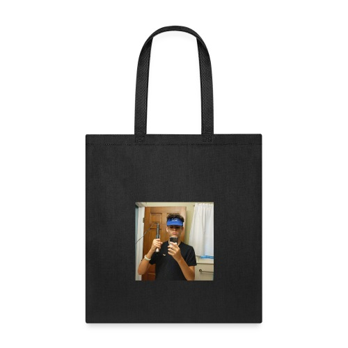 Wonderfvl - Tote Bag
