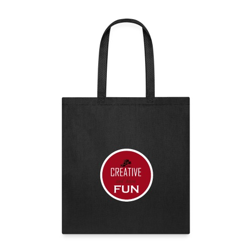 T-Shirt - Tote Bag