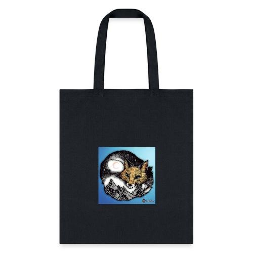 Spirit ware! - Tote Bag