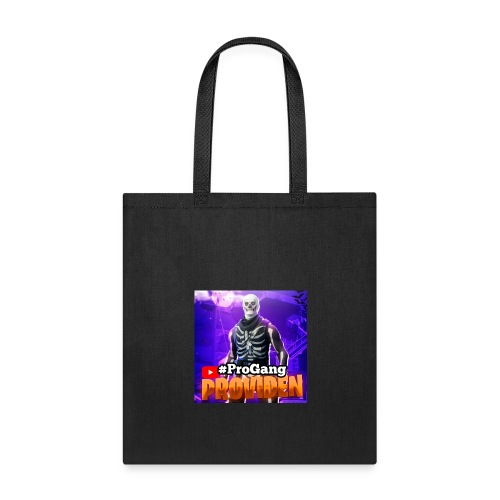 #ProGang Merch - Tote Bag