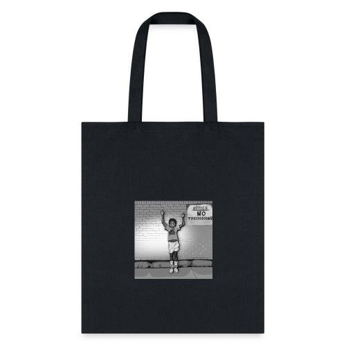 OFFF2 - Tote Bag
