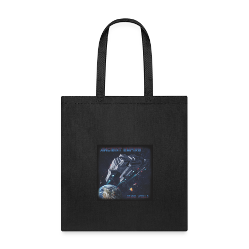 Other World T - Tote Bag