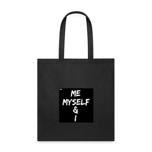 ashley bittle - Tote Bag