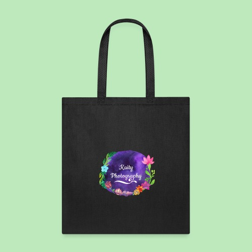 Kaity Photography - Tote Bag