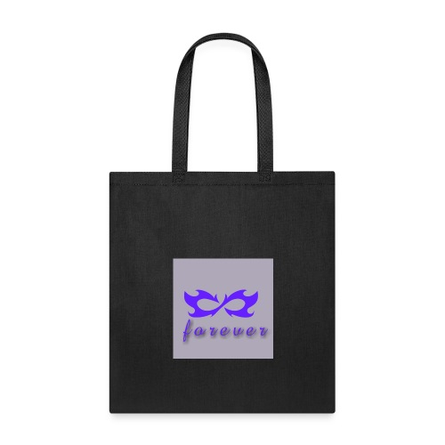 LogoMaker 13092018 110029 - Tote Bag