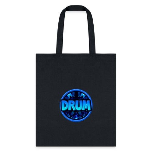 drum2016 Men's Hoodie - Tote Bag