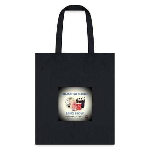 BTS - Tote Bag