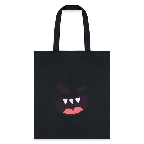 Halloween Boo ! - Tote Bag