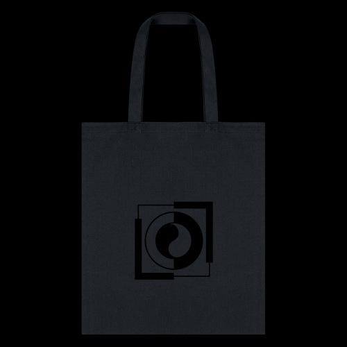 L7CDD14aR01aP01ZL icon Harrison1a - Tote Bag