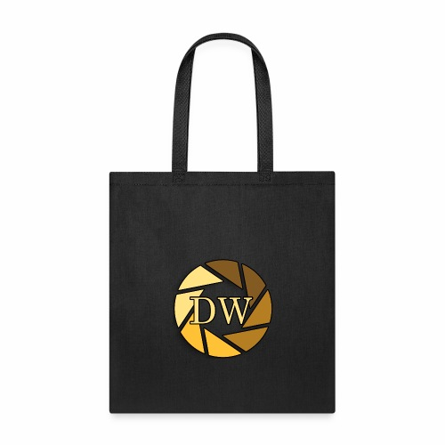 Darkness Within - Tote Bag