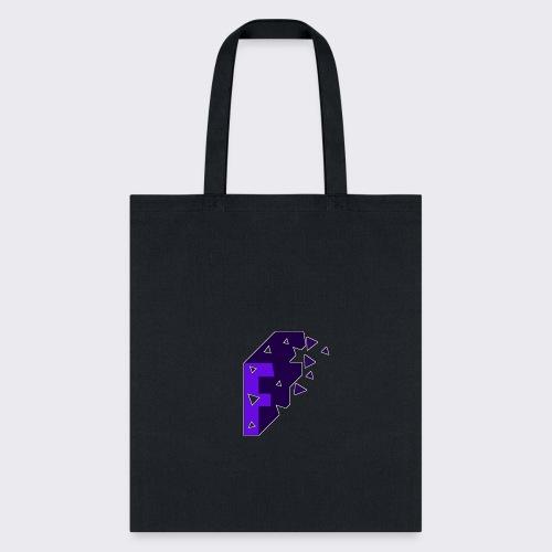 Foxy logo - Tote Bag