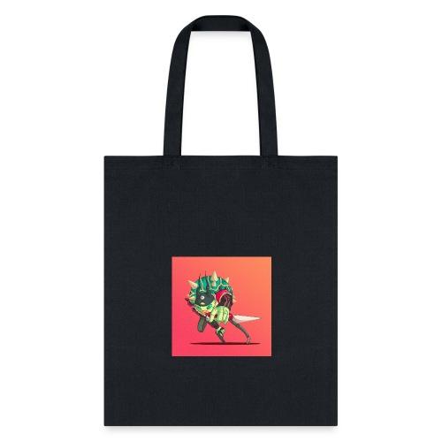 JUDY - Tote Bag