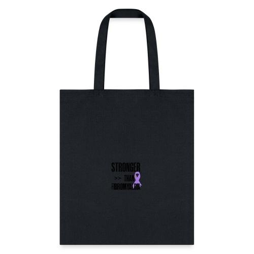 4 01 - Tote Bag