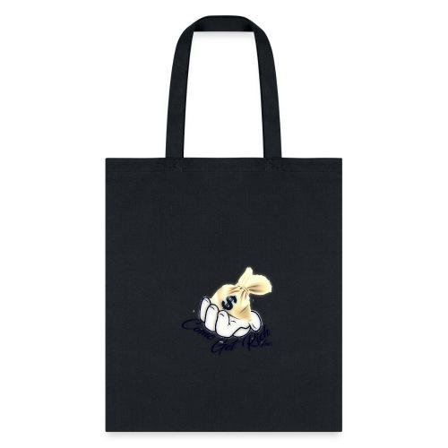 Comegetrichinc - Tote Bag