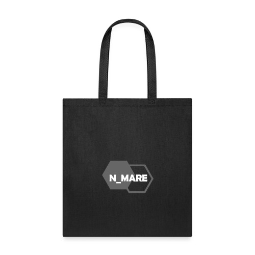 MW Logo Support - Tote Bag