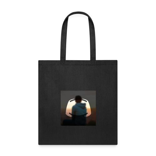 Atherion Discord Logo - Tote Bag