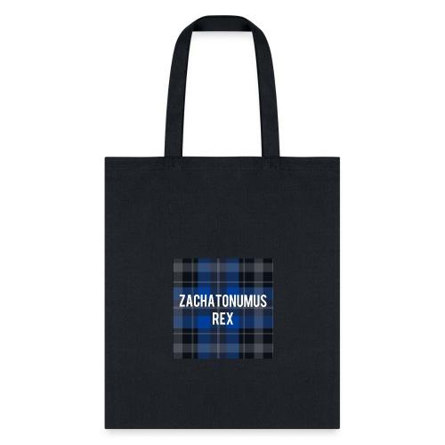 InShot 20181001 174810392 - Tote Bag