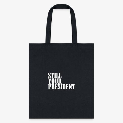 SyP - Tote Bag