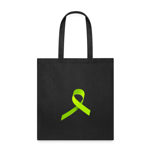 Code Green Support - Tote Bag